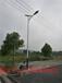 湘西吉首太阳能路灯厂家批发湘西吉首农村太阳能路灯价格