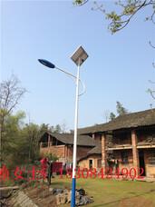 贵州毕节太阳能路灯厂,贵州太阳能路灯厂批发,农村太阳能路灯价格,贵州太阳能路灯价格