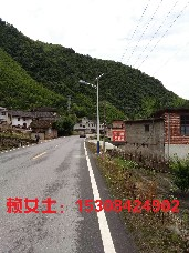 贵州太阳能路灯价格,贵州太阳能路灯安装,遵义太阳能路灯安装,遵义太阳能路灯价格