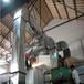 供兰州大型中央空调通风工程和甘肃通风管道工程造价