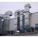 供兰州中央空调通风管道和甘肃镀锌通风管道详情