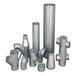 供甘肃皋兰风管加工和榆中共板法兰风管施工