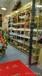 汕头锐记货架仓储货架超市货架展示柜厂价直销优惠大促销