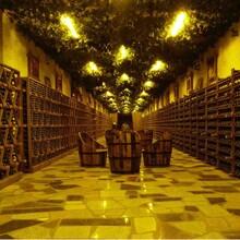 阿根廷红酒可以进口到中国吗?