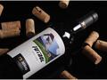 上海哪家公司可以代理阿根廷红酒报关?图片