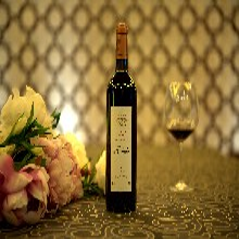 阿根廷红酒如何进口?