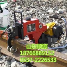 厂家直销NZG-31内燃钢轨钻孔机新年特惠