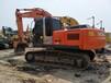 日立200-3G挖掘机出售