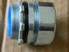 优质品牌锌合金外螺纹DPJ端式连接头价格优惠
