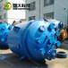 廢石油催化劑回收鉑錸生產線環保設備