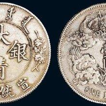 余鹰潭鉴定古钱币私下交易的单位在哪