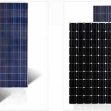 向全球采购太阳能光伏组件
