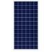 回收甘肃太阳能电池组件