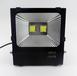 厂家批发LED泛光灯10W20W