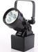 海洋王JIW5281/LT轻便式强光防爆工作灯LED应急防爆手提探照灯