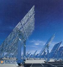 安徽太阳能光伏发电设备,越灿光伏新能源不二选择