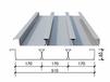 闭口楼承板-闭口楼承板厂家-闭口楼承板价格影响因素