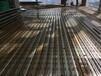 压型钢板_钢筋桁架楼承板_福建钢筋桁架楼承板厂家