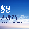 2018香港伯克国际微信群炒恒指是怎么样的,平台是正规的吗