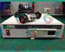 摄像系统维修,冷光源维修,气腹机维修,摄像头维修,摄像主机维修