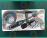 专业维修OLYMPUS电子腹腔镜