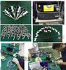超声手柄维修/超声手柄刷新/超声刀维修/线缆维修