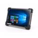 前海高乐F710.1英寸加固型IP67三防工业平板电脑军用ODM/OEM定制