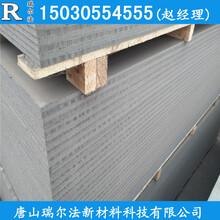 吉林水泥压力板厂家供应
