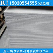 水泥压力板厂家供应吉林水泥压力板