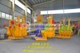 柳州新型游乐设备袋鼠跳价格优惠