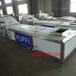 厂家直销HK-600连续式巴氏杀菌机水浴式杀菌机奶制品巴氏杀菌设备