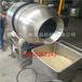 直销BL-1000L不锈钢滚筒拌料机多功能拌料机糖果拌料设备