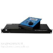 BLUESKYBMCMKIII-环绕声控制器