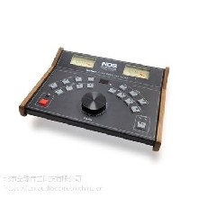 NewOldSoundMcTWO-无源控制器