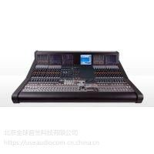 AMSNEVE-88D数字调音控制台
