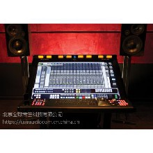 SlateProAudioRaven-MTX46英寸触屏控制器