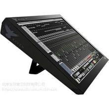 SlateProAudioRaven-MTI27英寸触屏控制台