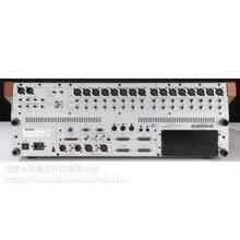 TASCAMDM-320032-通道数字混音调音台图片