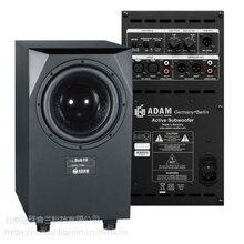 ADAMSub10-MK210寸低音音箱
