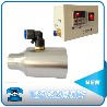 气动上料器全自动上料器管道输送器塑料颗粒输送设备