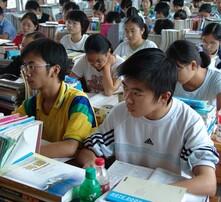 荆州高中文综冲刺,高中地理补习班,高中政史地全科辅导,文综一对一冲刺图片