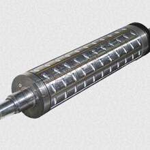 圓壓圓模切刀輥橫斷刀標簽刀衛生刀圖片