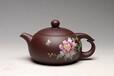 人人微拍出售一批紫砂壶,量大价格低,可长期合作。