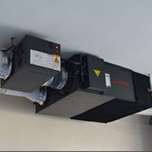 吉林新风系统霍尼韦尔代理商长林下科技春ER350D1HP超静压图片