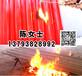 防火隔热、耐高温抗寒冻、防水隔音、耐腐蚀