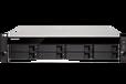 NAS网络存储设备TS-853BU-RP