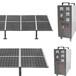 供拉萨发电机西藏太阳能发电机