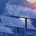 供拉萨ups电源和西藏太阳能电池哪家好