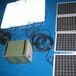供西藏林芝发电机和那曲太阳能发电机供应商