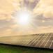 拉萨哪里有太阳能发电系统卖